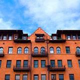 Apartment & Condominium Plumbing | Twin Cities MN