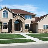 St Paul & Minneapolis Homeowners' Association Plumbing Professionals