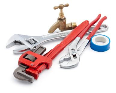 all-ways-drains-plumbing-tools