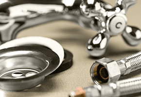 Drain Cleaning Twin Cities