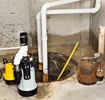 All Ways Drains Sewer Repair